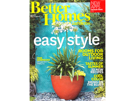 BetterHomesAndGardens_May2015_Cover