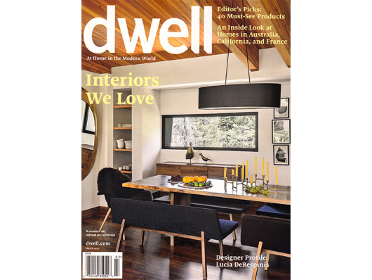 Dwell_March2015_Cover