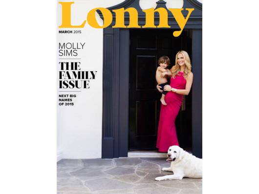 Lonny_MarchApril2015_Cover