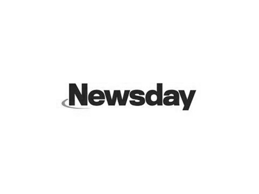 Newsday July 2014 Fun Rubber Dog Toys