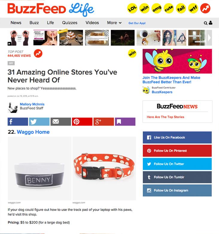 Buzzfeed July2015