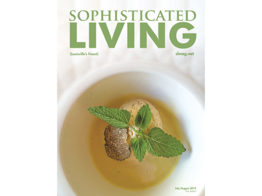 Sophisticated_Living_July2015_Cover