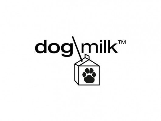 Dogmilk features Waggo
