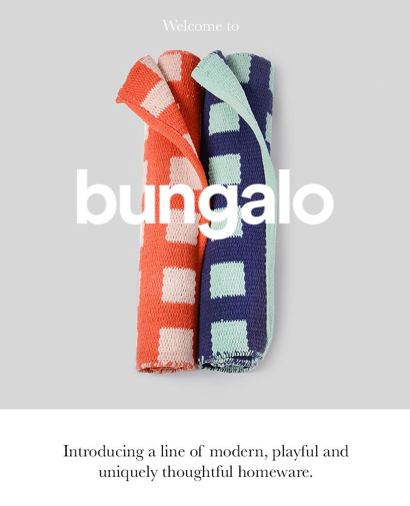 Waggo Bungalo Intro