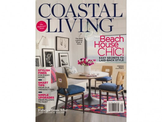 Coastal_Living_September2015_Cover