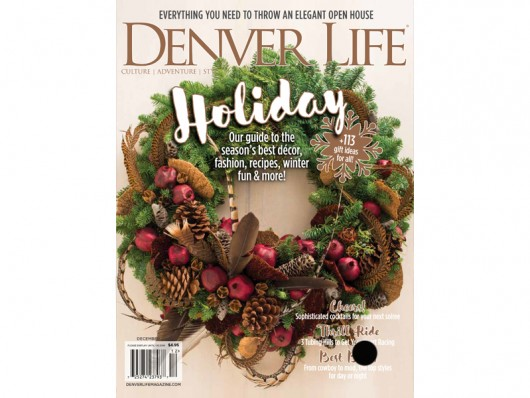 DenverLife_December2015_Cover