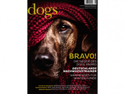 DogsMagazine_November2015_Cover