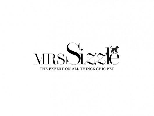 Mrs. Sizzle