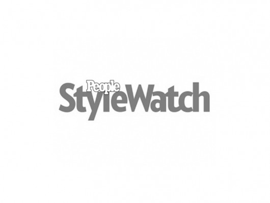 PeopleStyleWatch_TheOutfit_December2015_Cover