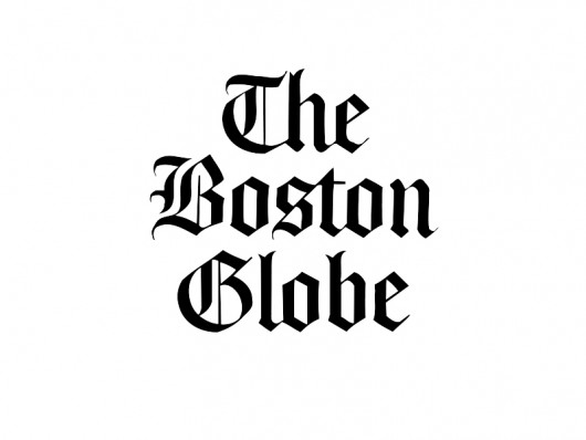 TheBostonGlobe_November2015_Cover