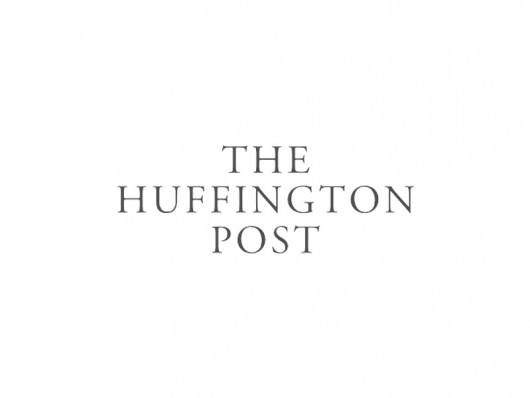 TheHuffingtonPost_November2015_Cover