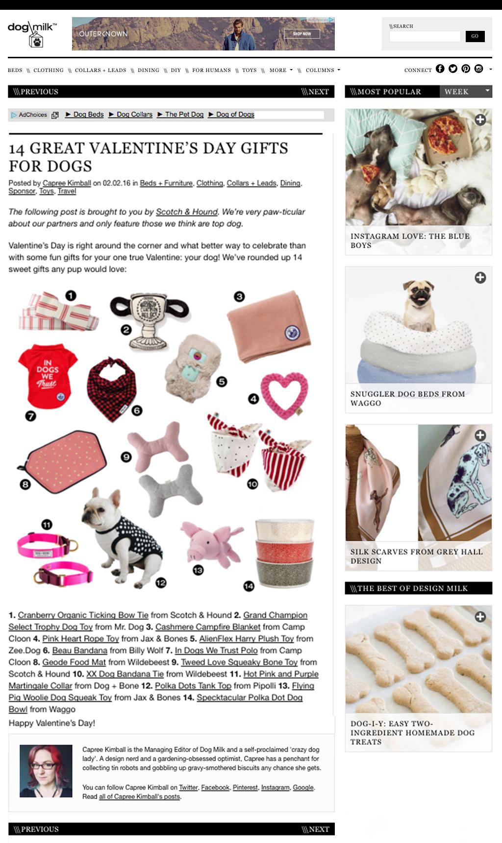 DogMilk_ValentinesGiftGuide_February2016