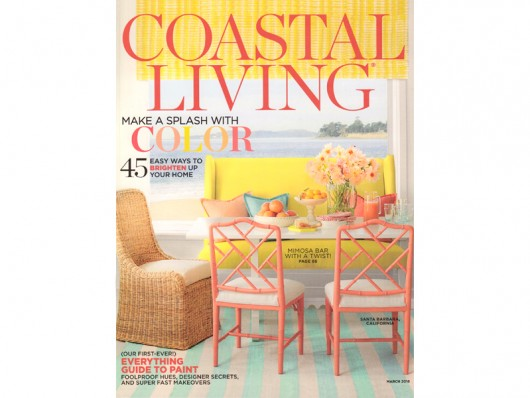 Coastal_Living_March2016_Cover