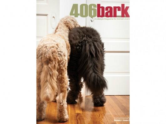406 Bark Waggo