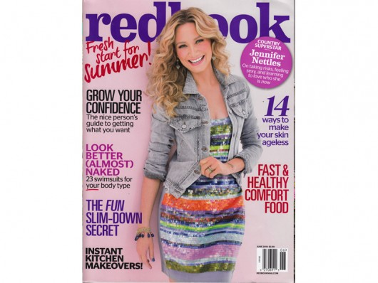 Redbook_June2016_Cover