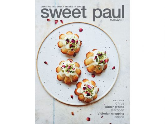 sweetpaulcover_2016