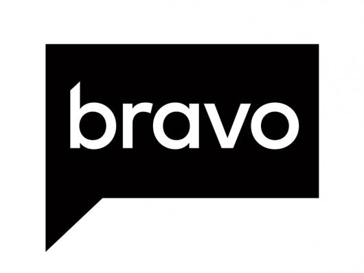 bravotv_cover_2017