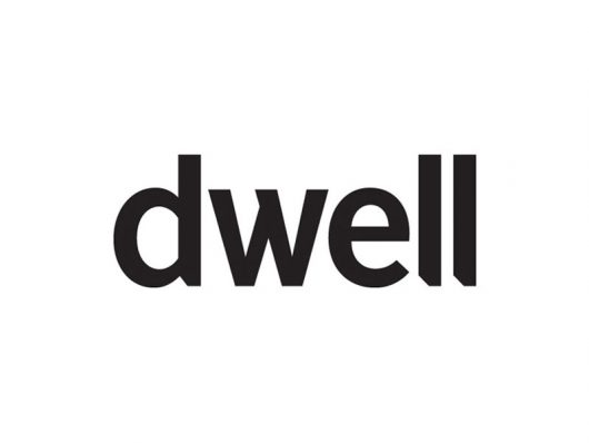dwell_cover_2017