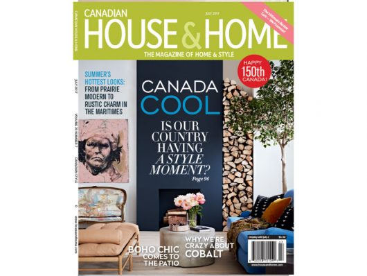 houseandhomecover-july2017